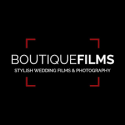 Boutique Wedding Films