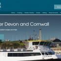 Plymouth Boat Trips Ltd.