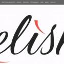 Relish Head Office