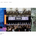 Creative Events and Production Agency