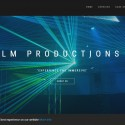 LM Productions Ltd
