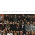 McKeown Irish Dance Academy