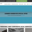 Mancini Legal Limited