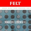 Felt Sound Studios