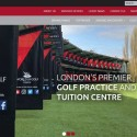 World of Golf London
