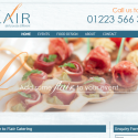 Flair Events Catering Ltd