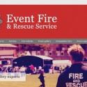 Event Fire
