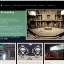 Belgrade Production Services
