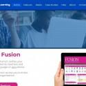 My Learning UK Ltd