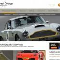 Fresh Orange Photography Limited