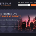 Scott Jordan Entertainment Ltd