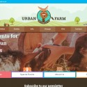 Hounslow Urban Farm