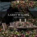 Larry Walshe Ltd