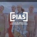 [PIAS] UK Ltd