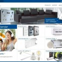 B G Electrical Ltd