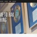 Rak Publishing