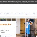 Age Concern Insurance Services