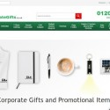 UK Corporate Gifts