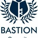 Bastion Security Ltd.