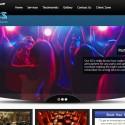 Vibes Entertainments Mobile Discos & DJs