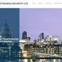 Protegimus Security Ltd