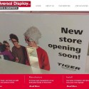 Universal Display Ltd