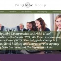 The Polyglobe Group Ltd