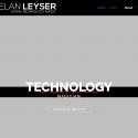 Keelan Leyser Ltd