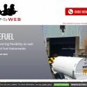 Event Fire Solutions Ltd