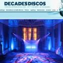 Decades Discos