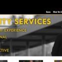 Imperial Security Ltd - Door Supervisors London
