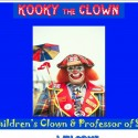 kooky the clown