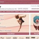 KATZ DANCEWEAR AND FANCY DRESS