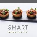 Smart Hospitality