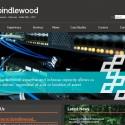 Spindlewood Limited