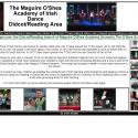 O'Gara Irish Dance