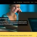 Insight Legal Software Ltd
