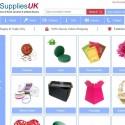 Florist Supplies UK ltd