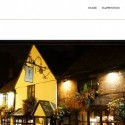 The Feathers Public House & Kitchen