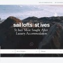 Sail Lofts - St Ives