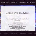 screenshot-www.laceyseventservices.com-2018.10.31-17-37-22