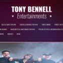 TONY BENNELL ENTERTAINMENT AGENCY
