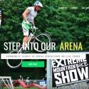 Extreme Mountain Bike Show