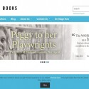 Oberon Books Ltd