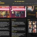 Shiva Piercings Body Piercing & Tattoo Studio