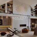 Helen Green Design Limited