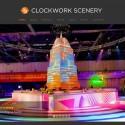 Clockwork Scenery Ltd.