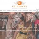 GC Events UK