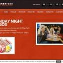 Locharbriggs Social Club