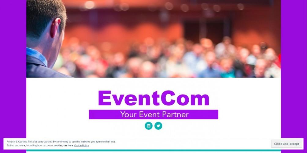 EventCom Ltd